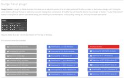plugin item download page