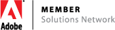 ASN_Member