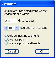 assimilate105w