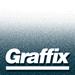 rj-graffix