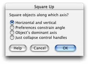 squareupx